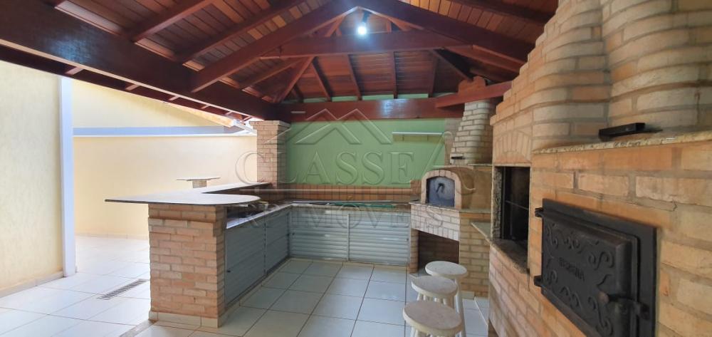 Comprar Casa / Condomínio - térrea em Ribeirão Preto R$ 650.000,00 - Foto 41