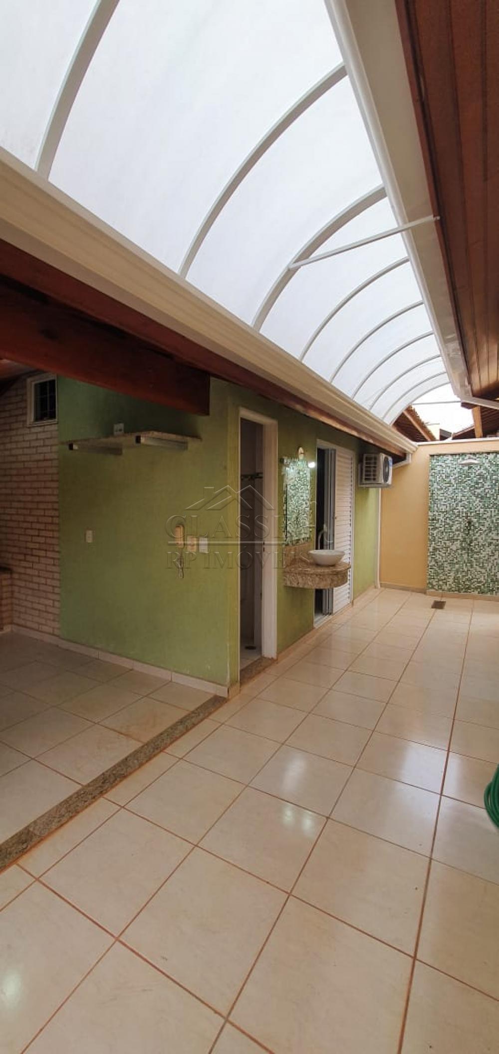 Comprar Casa / Condomínio - térrea em Ribeirão Preto R$ 650.000,00 - Foto 42