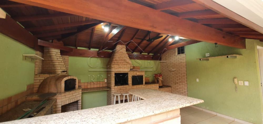 Comprar Casa / Condomínio - térrea em Ribeirão Preto R$ 650.000,00 - Foto 45