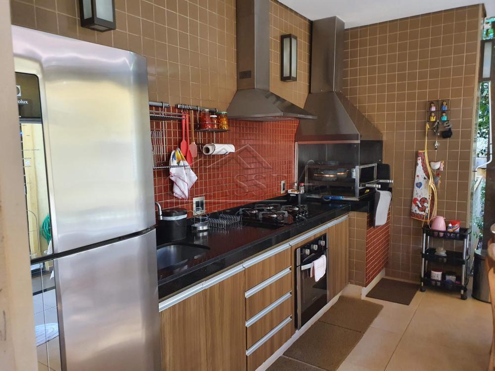 Comprar Casa / Condomínio - térrea em Ribeirão Preto R$ 680.000,00 - Foto 14