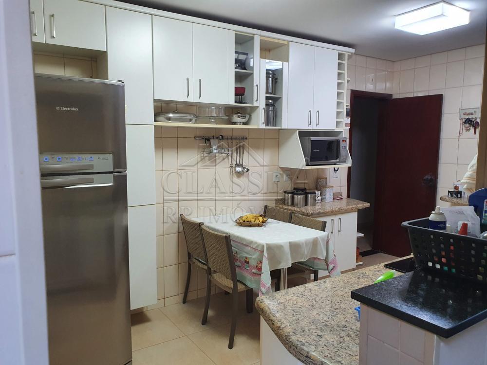 Comprar Casa / Condomínio - térrea em Ribeirão Preto R$ 680.000,00 - Foto 21