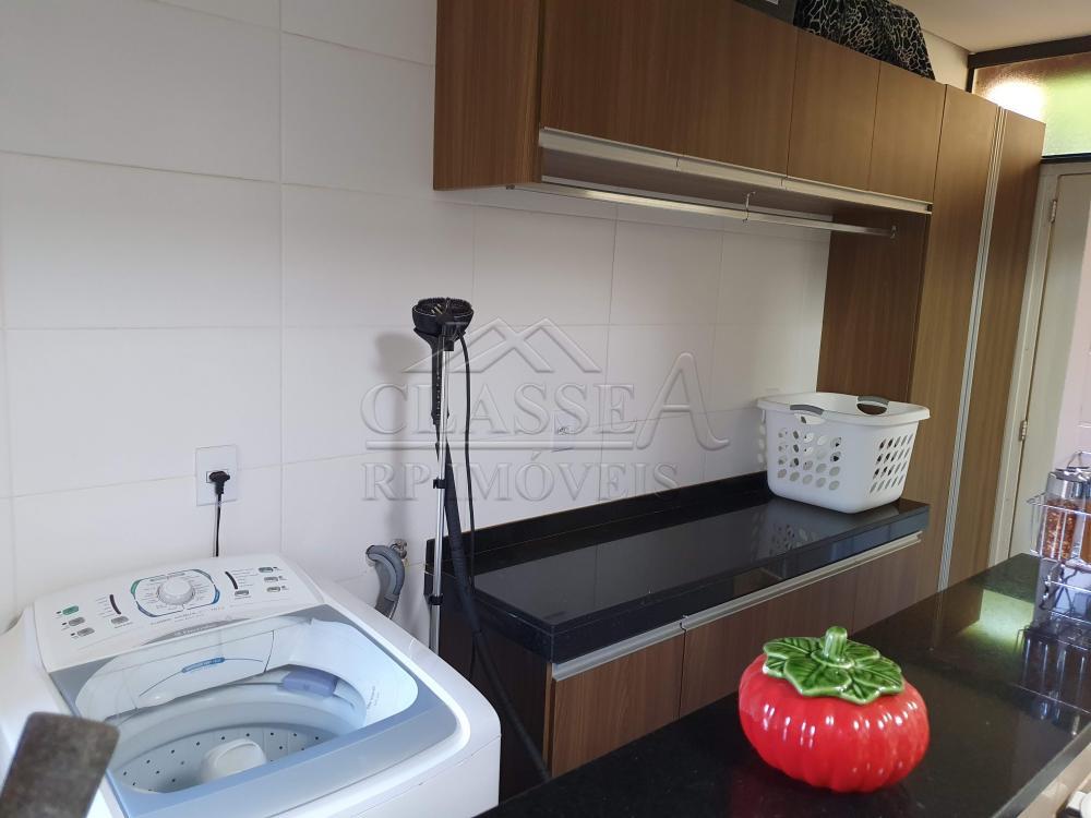 Comprar Casa / Condomínio - térrea em Ribeirão Preto R$ 680.000,00 - Foto 22