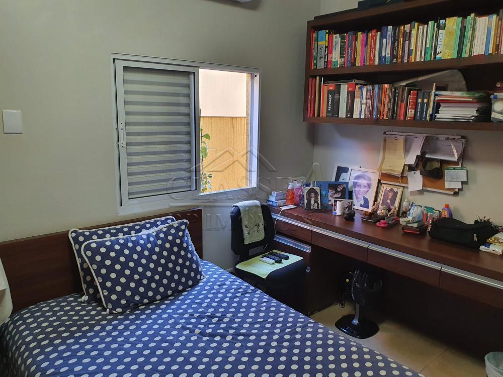 Comprar Casa / Condomínio - térrea em Ribeirão Preto R$ 680.000,00 - Foto 29