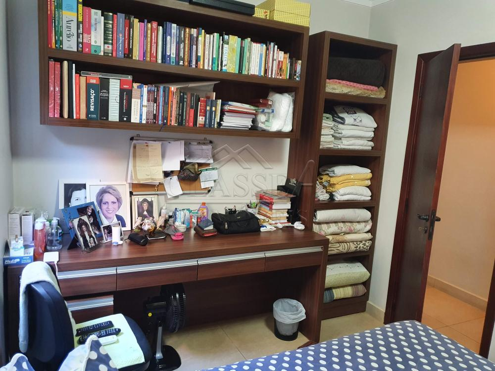 Comprar Casa / Condomínio - térrea em Ribeirão Preto R$ 680.000,00 - Foto 30