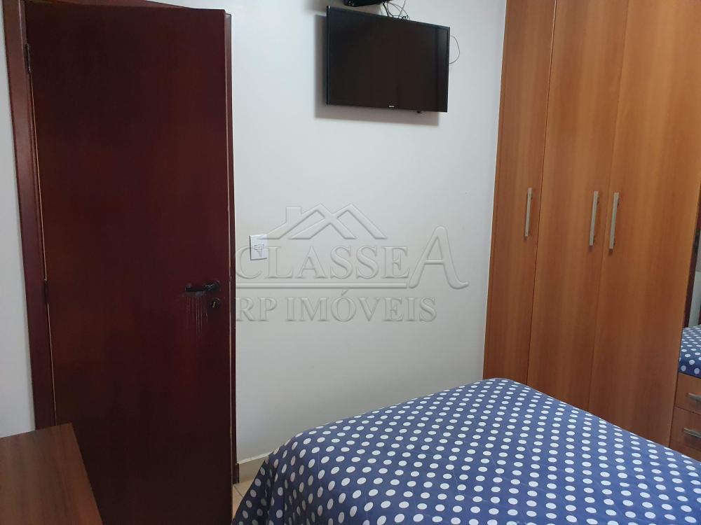 Comprar Casa / Condomínio - térrea em Ribeirão Preto R$ 680.000,00 - Foto 31