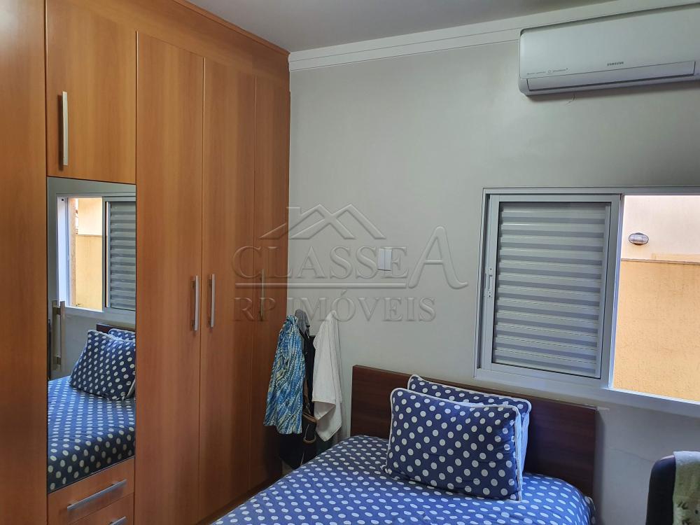 Comprar Casa / Condomínio - térrea em Ribeirão Preto R$ 680.000,00 - Foto 32