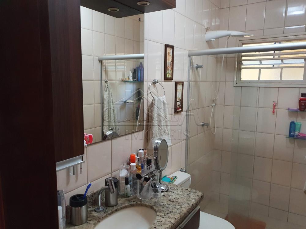 Comprar Casa / Condomínio - térrea em Ribeirão Preto R$ 680.000,00 - Foto 35