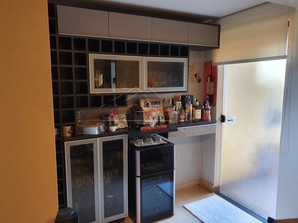Comprar Casa / Condomínio - térrea em Ribeirão Preto R$ 680.000,00 - Foto 39