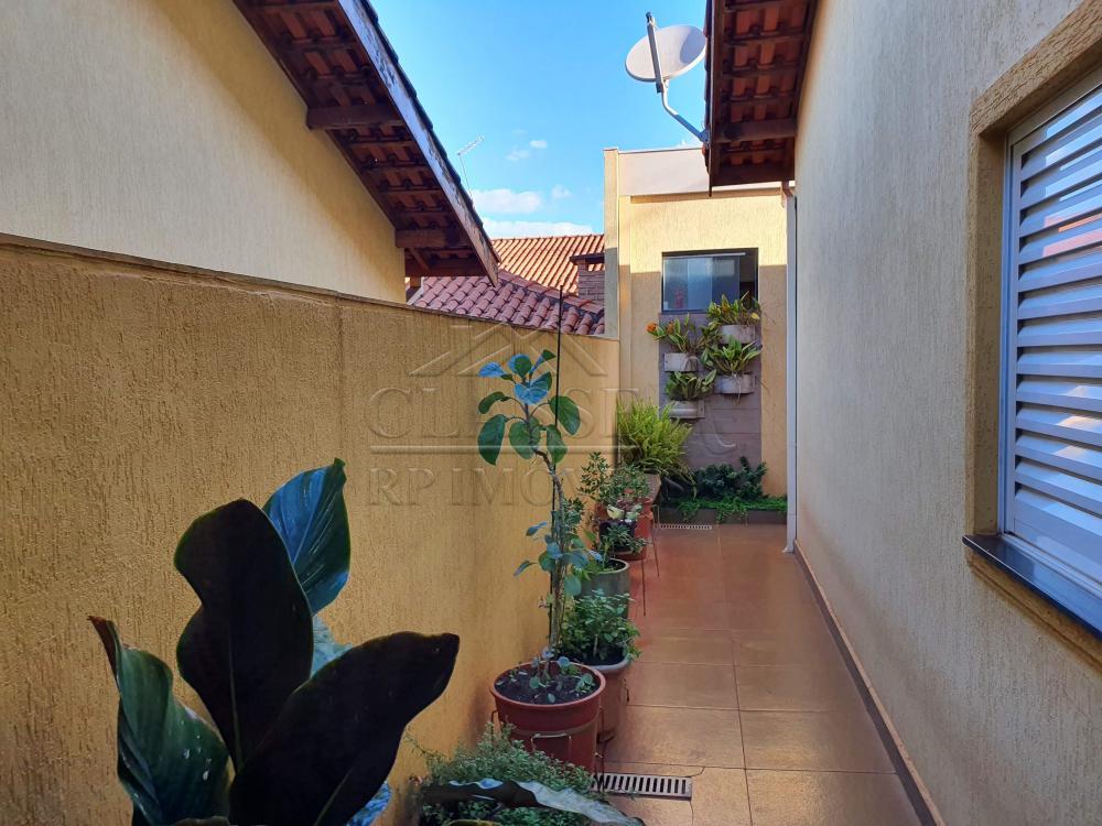 Comprar Casa / Condomínio - térrea em Ribeirão Preto R$ 680.000,00 - Foto 41
