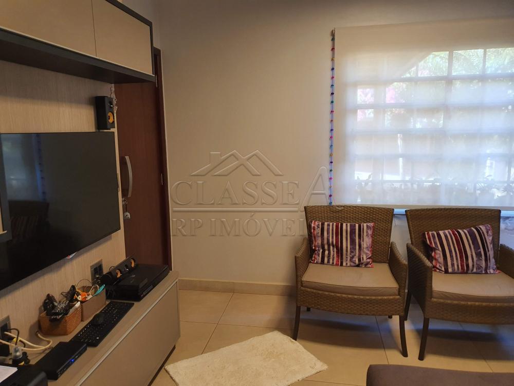 Comprar Casa / Condomínio - térrea em Ribeirão Preto R$ 680.000,00 - Foto 48