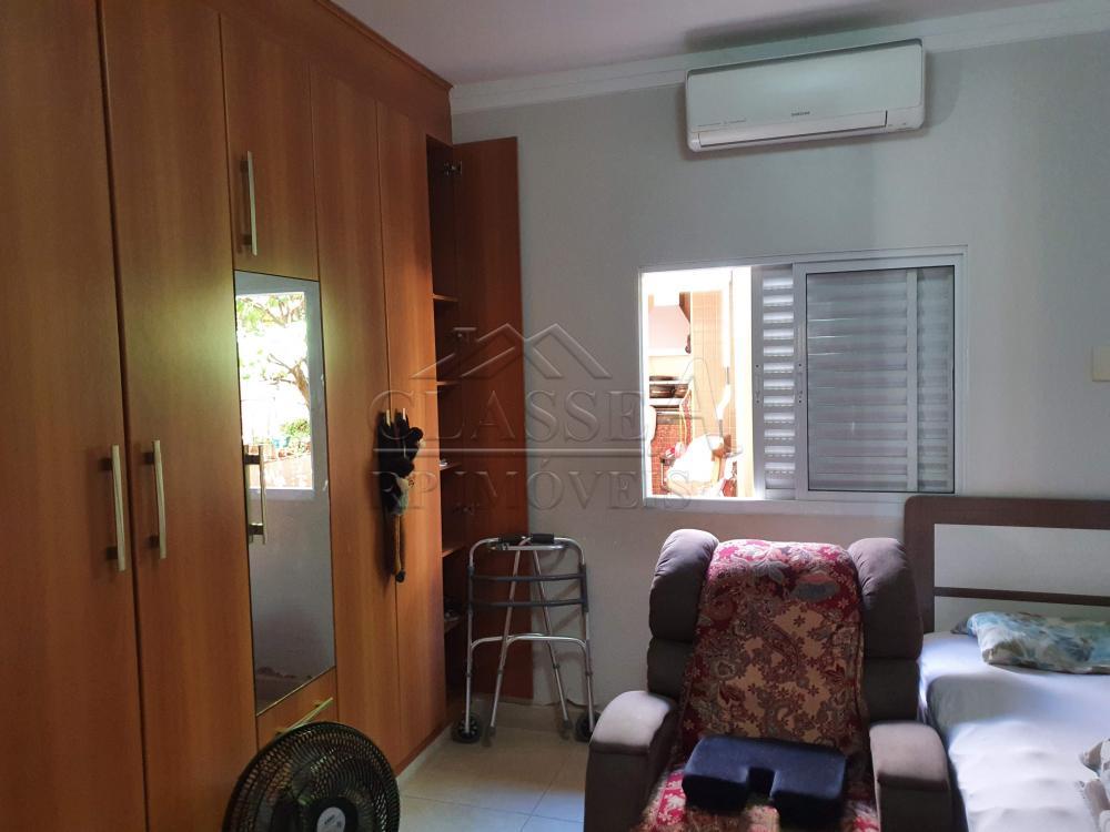 Comprar Casa / Condomínio - térrea em Ribeirão Preto R$ 680.000,00 - Foto 52