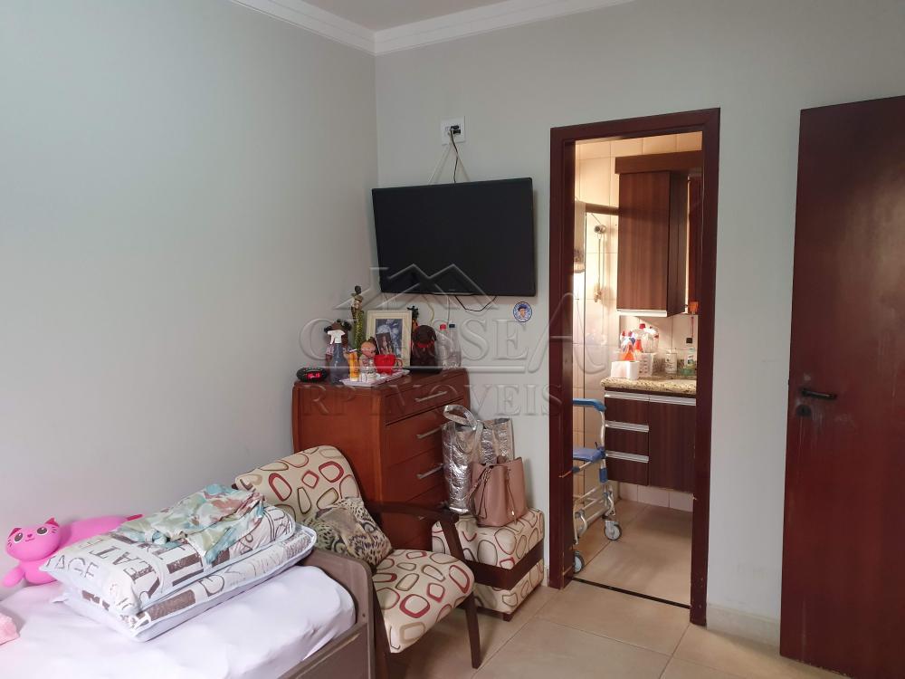 Comprar Casa / Condomínio - térrea em Ribeirão Preto R$ 680.000,00 - Foto 53