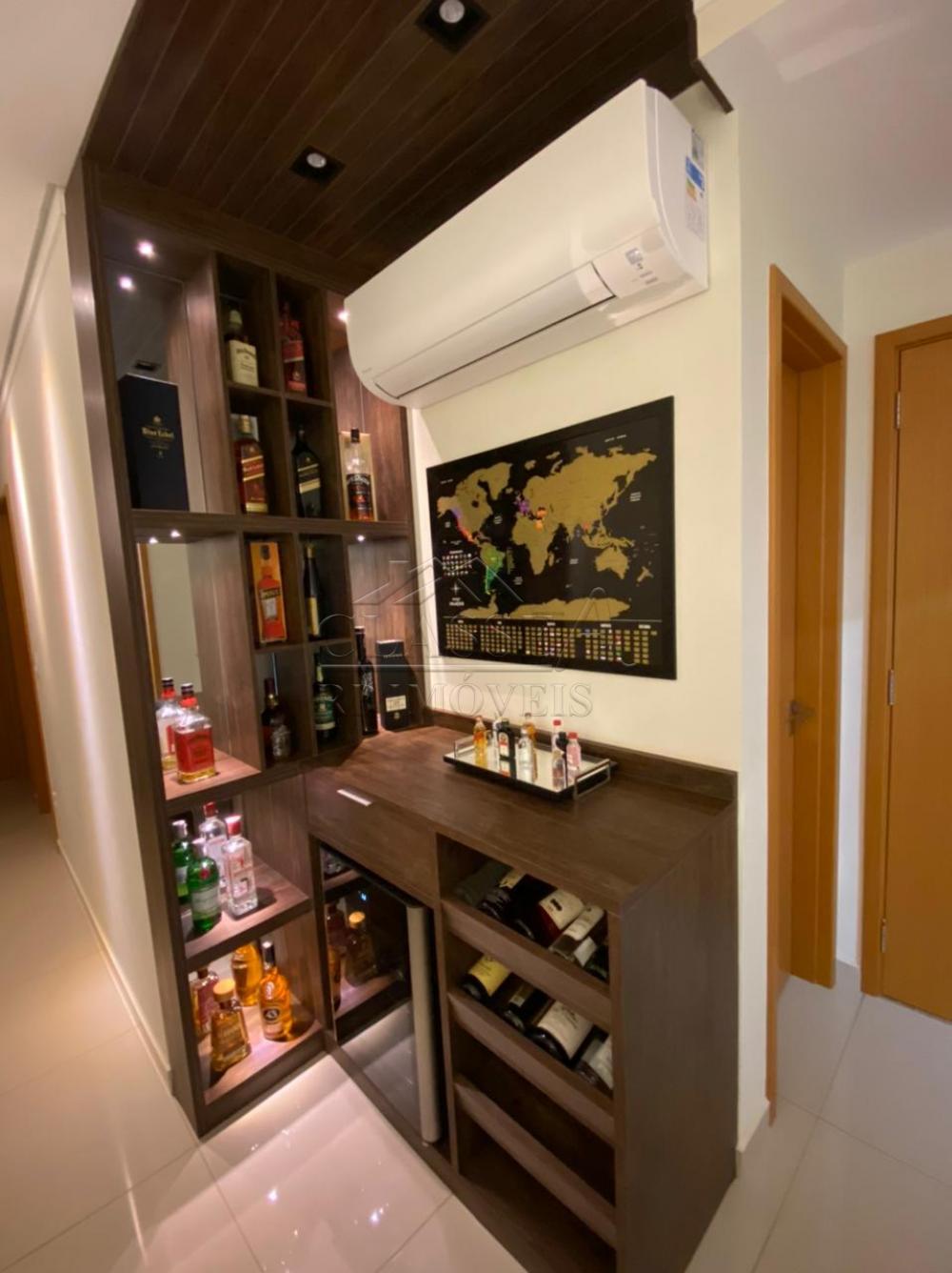 Comprar Apartamento / Padrão em Ribeirão Preto R$ 760.000,00 - Foto 2