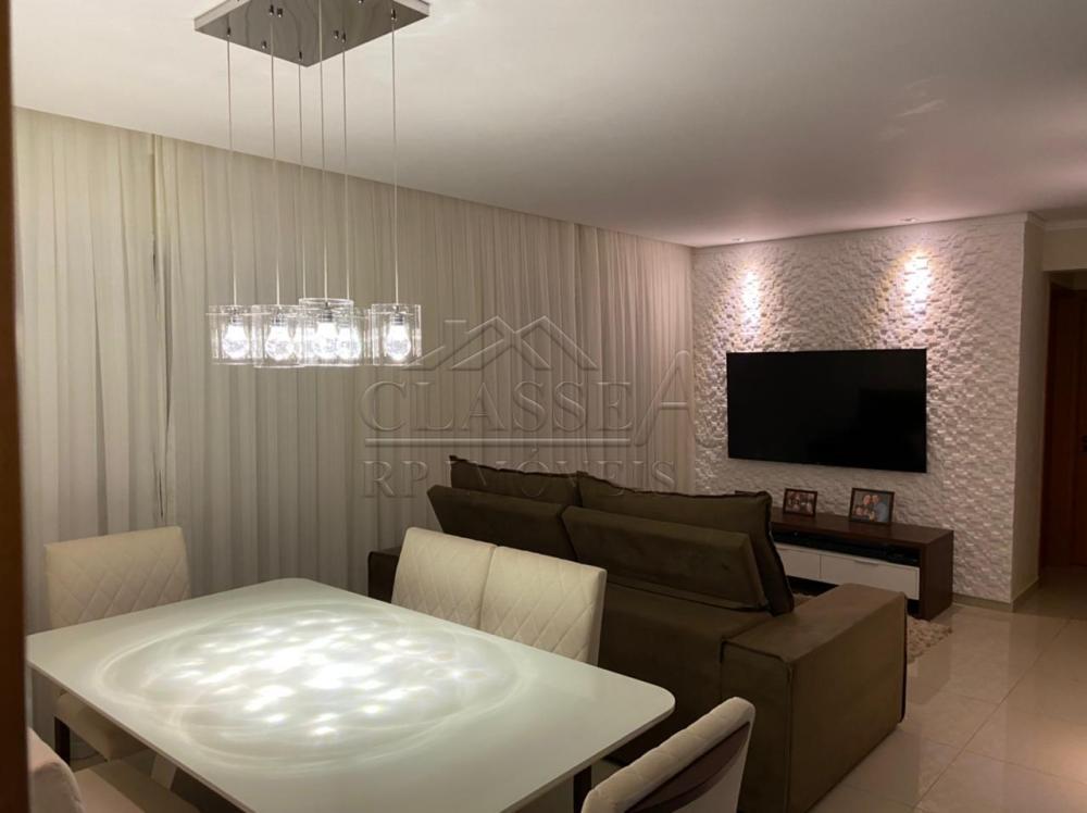 Comprar Apartamento / Padrão em Ribeirão Preto R$ 760.000,00 - Foto 4