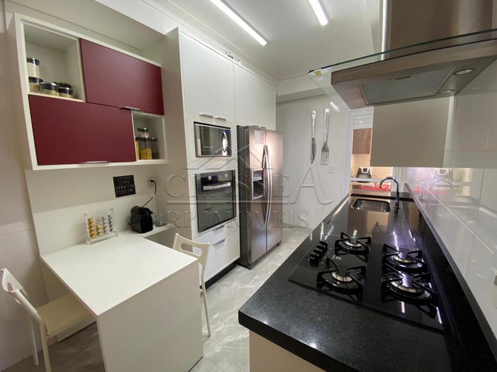 Comprar Apartamento / Padrão em Ribeirão Preto R$ 760.000,00 - Foto 9