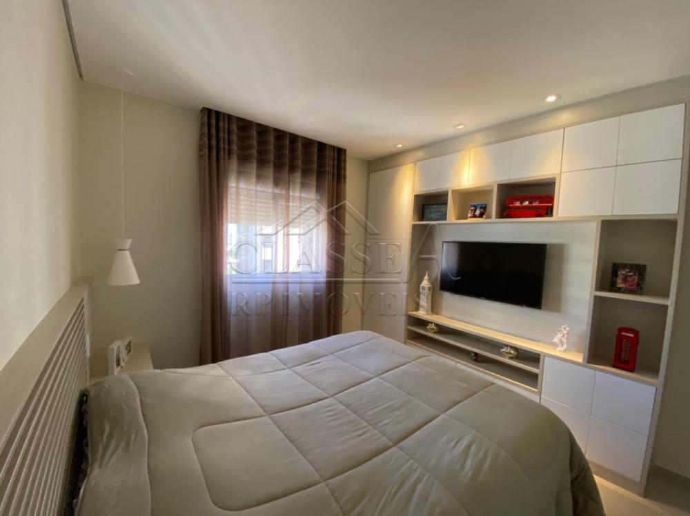 Comprar Apartamento / Padrão em Ribeirão Preto R$ 760.000,00 - Foto 12