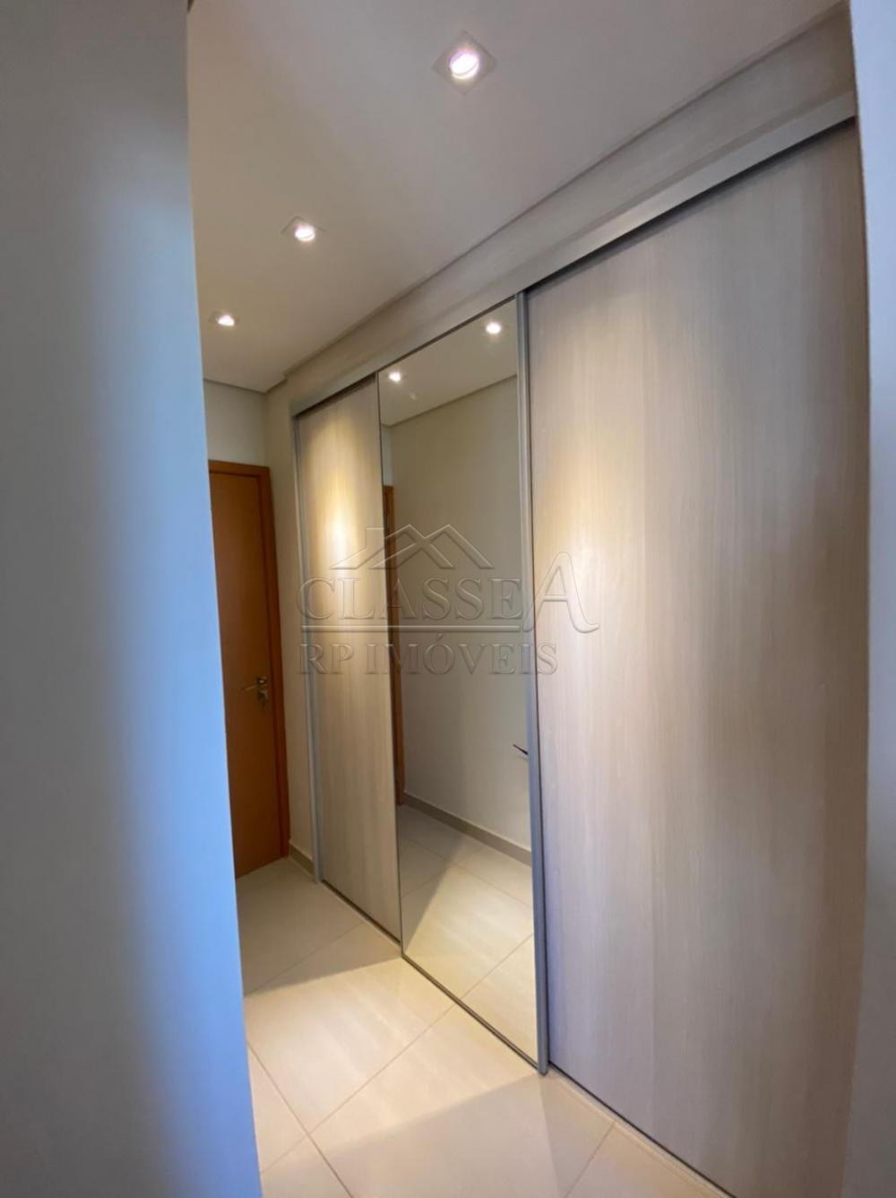 Comprar Apartamento / Padrão em Ribeirão Preto R$ 760.000,00 - Foto 13