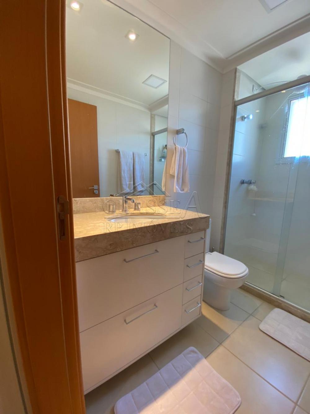 Comprar Apartamento / Padrão em Ribeirão Preto R$ 760.000,00 - Foto 14