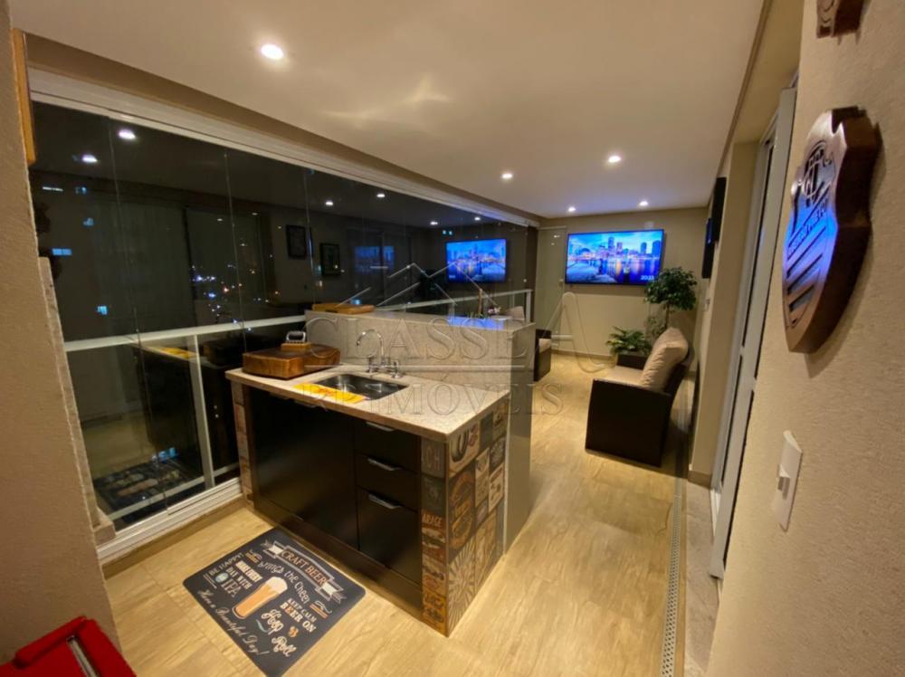 Comprar Apartamento / Padrão em Ribeirão Preto R$ 760.000,00 - Foto 17