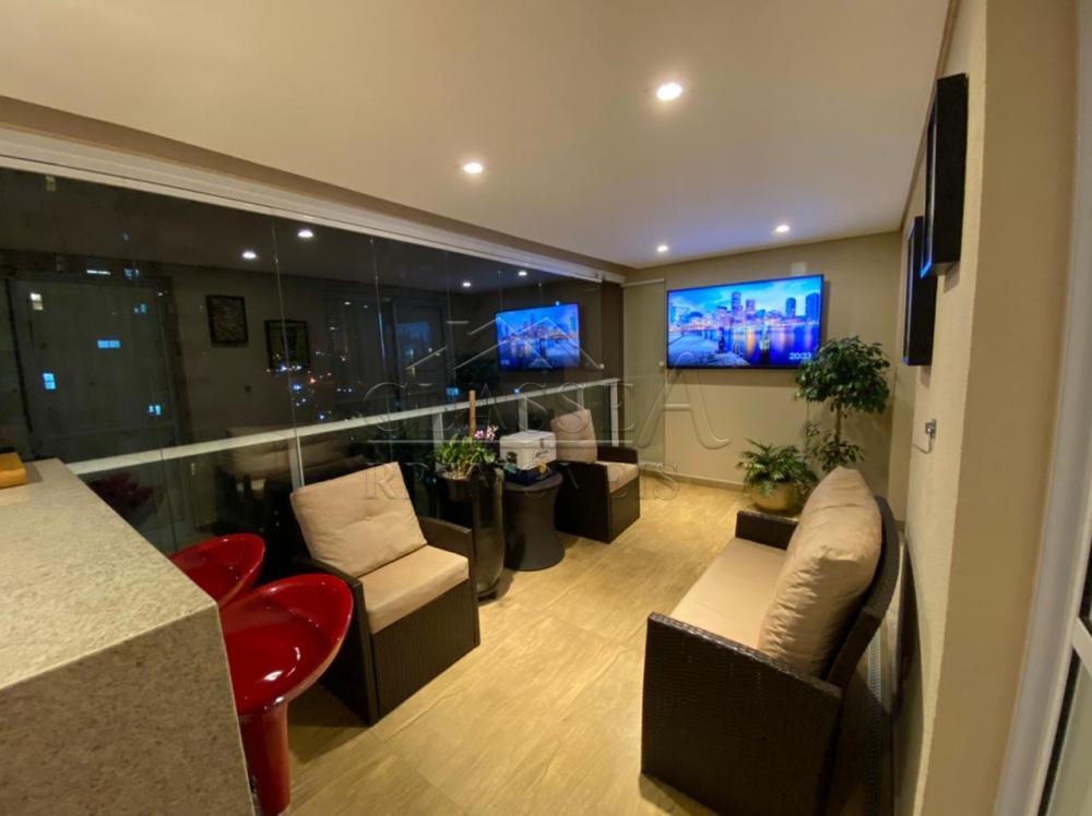 Comprar Apartamento / Padrão em Ribeirão Preto R$ 760.000,00 - Foto 20