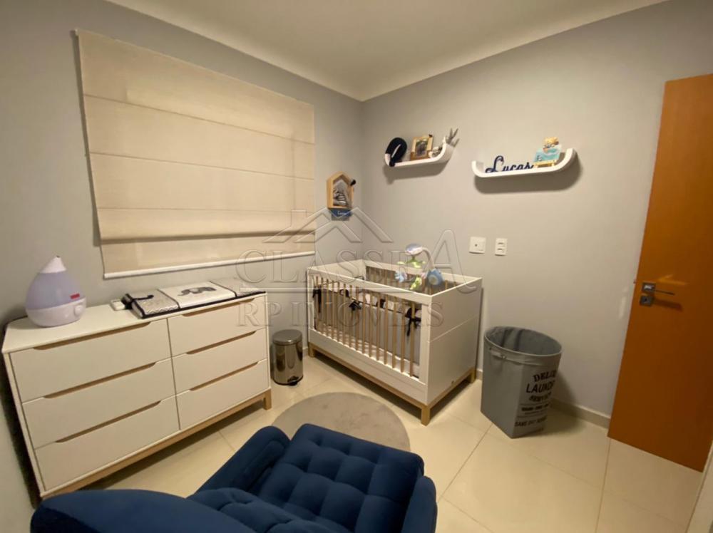 Comprar Apartamento / Padrão em Ribeirão Preto R$ 760.000,00 - Foto 21