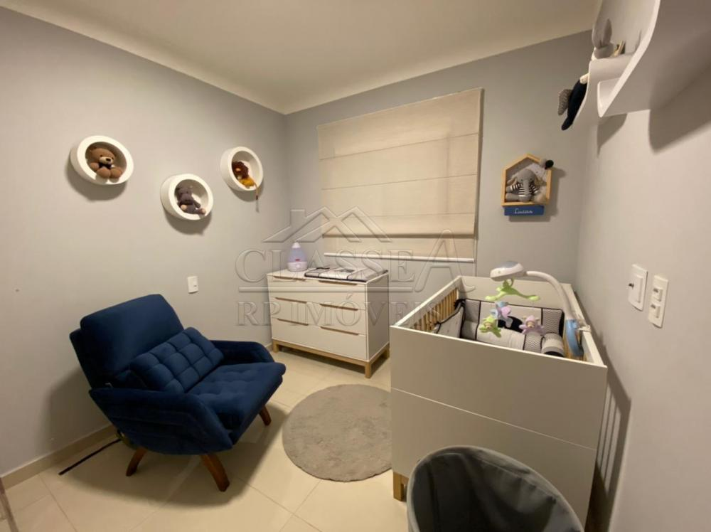 Comprar Apartamento / Padrão em Ribeirão Preto R$ 760.000,00 - Foto 22