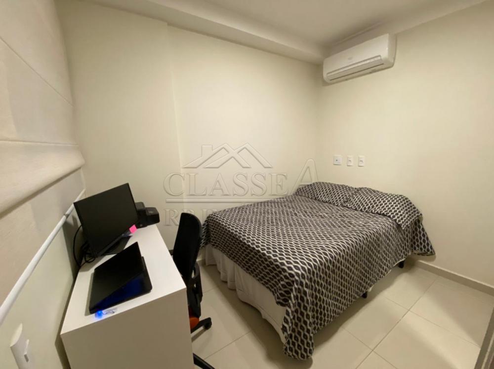 Comprar Apartamento / Padrão em Ribeirão Preto R$ 760.000,00 - Foto 23