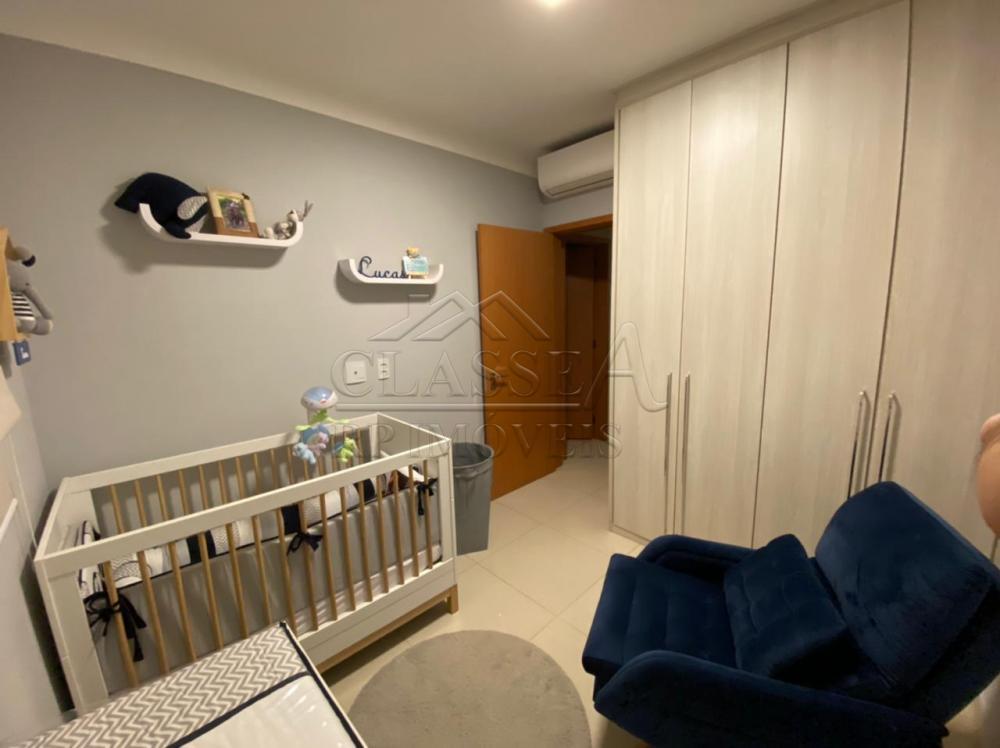 Comprar Apartamento / Padrão em Ribeirão Preto R$ 760.000,00 - Foto 24