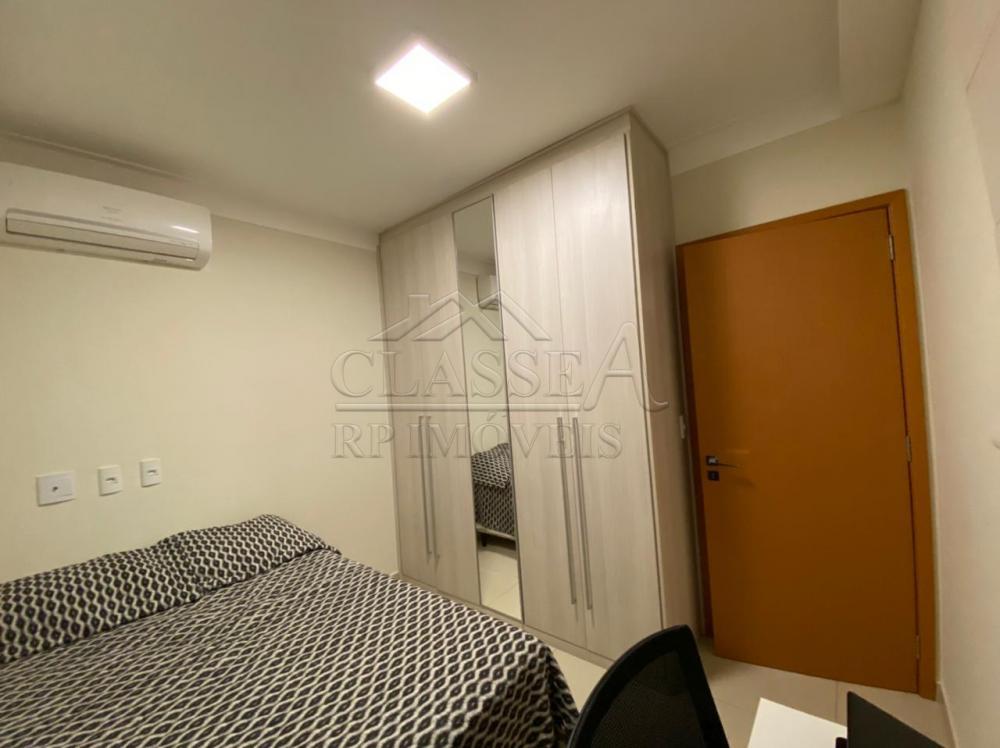 Comprar Apartamento / Padrão em Ribeirão Preto R$ 760.000,00 - Foto 25