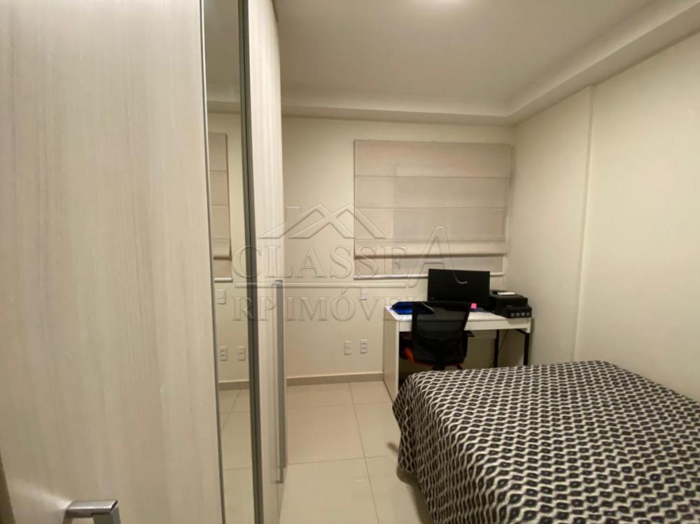 Comprar Apartamento / Padrão em Ribeirão Preto R$ 760.000,00 - Foto 26
