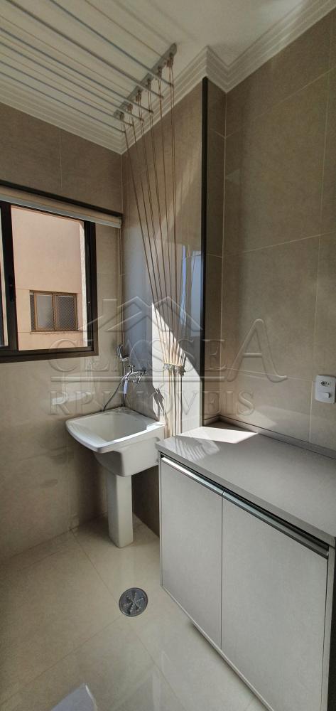 Comprar Apartamento / Padrão em Ribeirão Preto R$ 750.000,00 - Foto 18