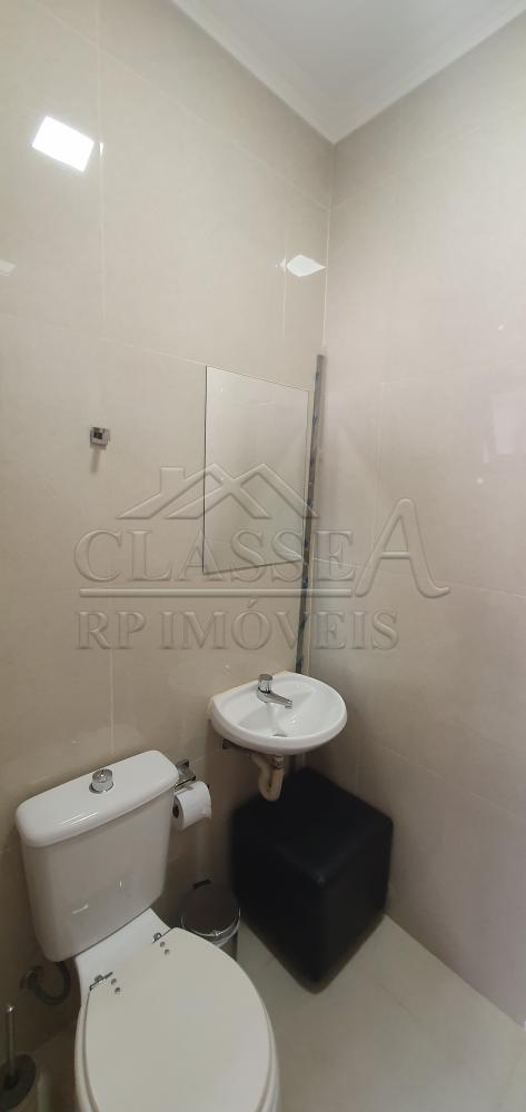 Comprar Apartamento / Padrão em Ribeirão Preto R$ 750.000,00 - Foto 20