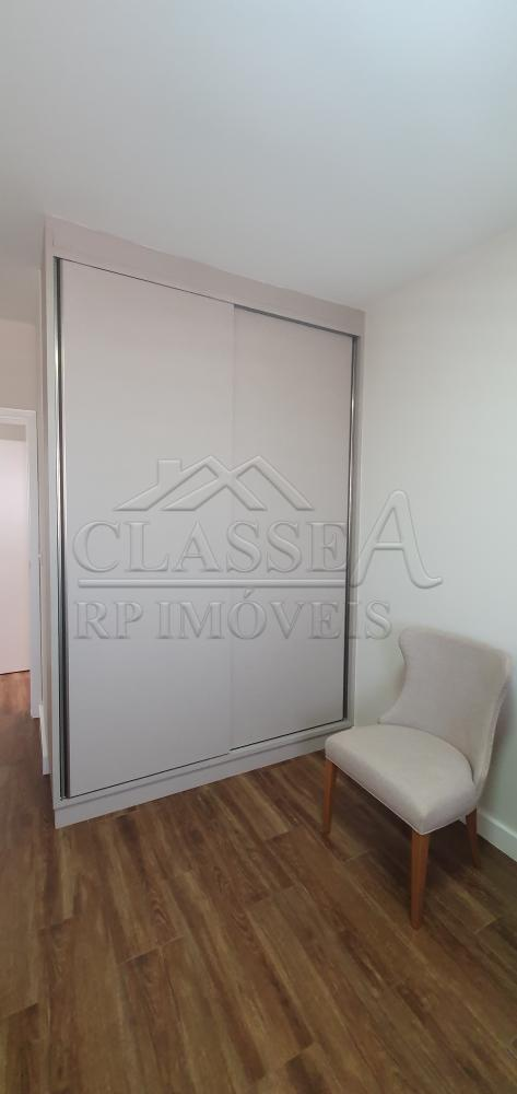 Comprar Apartamento / Padrão em Ribeirão Preto R$ 750.000,00 - Foto 28