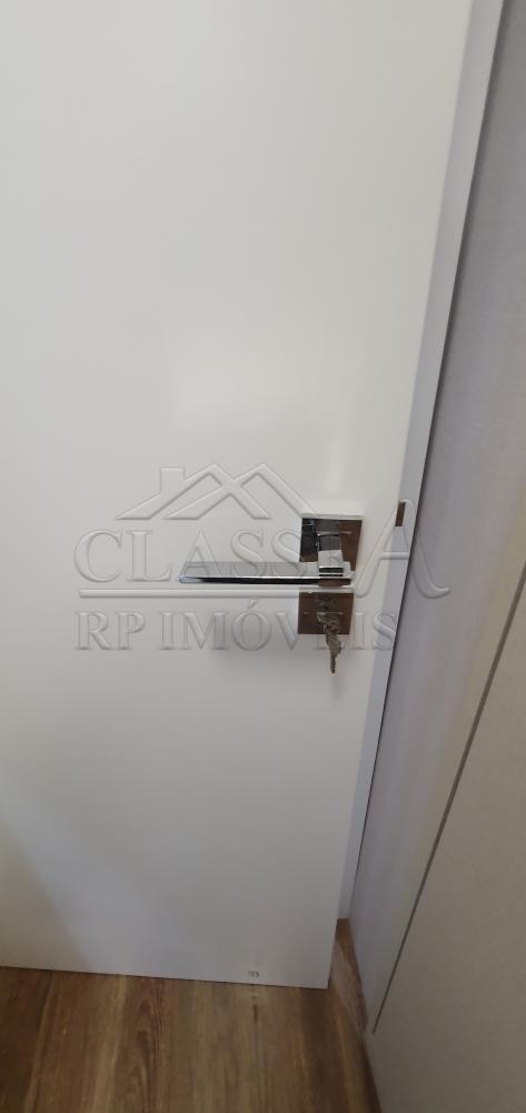 Comprar Apartamento / Padrão em Ribeirão Preto R$ 750.000,00 - Foto 17