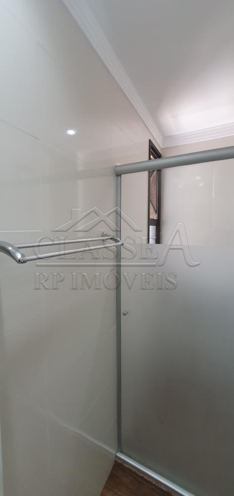 Comprar Apartamento / Padrão em Ribeirão Preto R$ 750.000,00 - Foto 27
