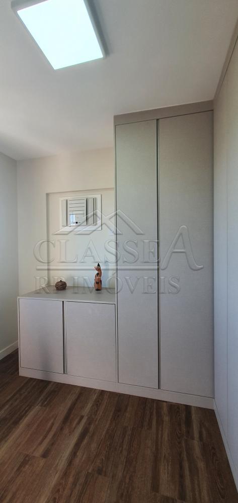 Comprar Apartamento / Padrão em Ribeirão Preto R$ 750.000,00 - Foto 31