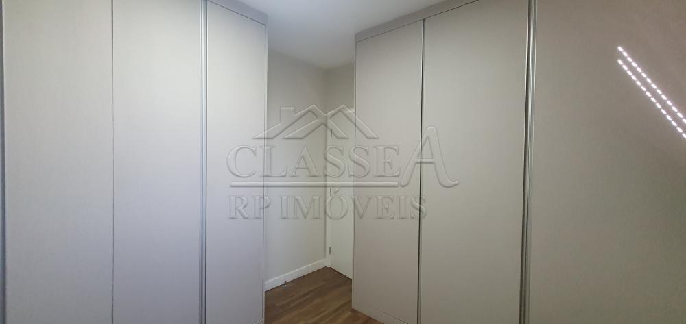 Comprar Apartamento / Padrão em Ribeirão Preto R$ 750.000,00 - Foto 35