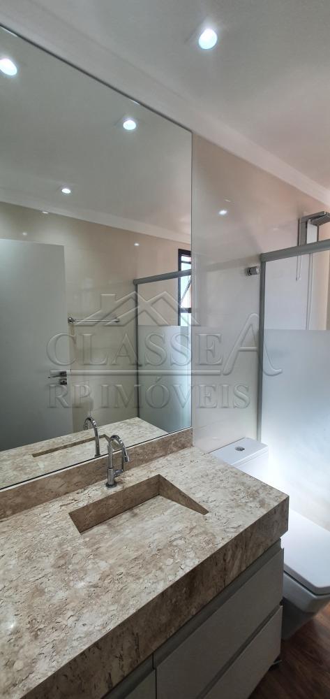 Comprar Apartamento / Padrão em Ribeirão Preto R$ 750.000,00 - Foto 36