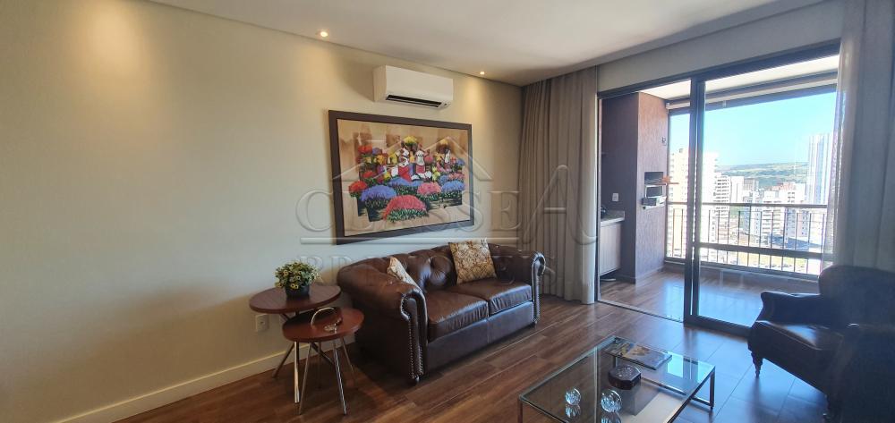 Comprar Apartamento / Padrão em Ribeirão Preto R$ 750.000,00 - Foto 4