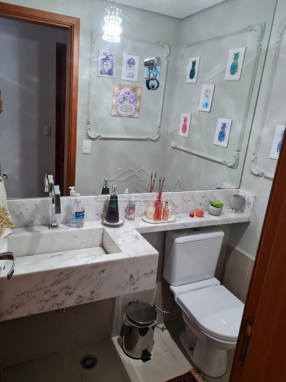 Ribeirao Preto Apartamento Venda R$650.000,00 Condominio R$480,00 2 Dormitorios 2 Suites Area construida 100.00m2