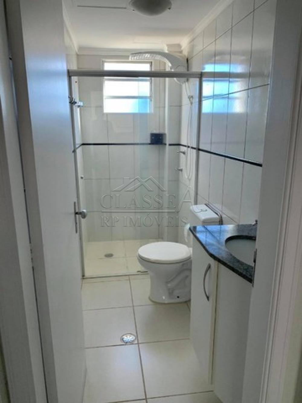 Comprar Apartamento / Cobertura Duplex em Ribeirão Preto R$ 300.000,00 - Foto 7