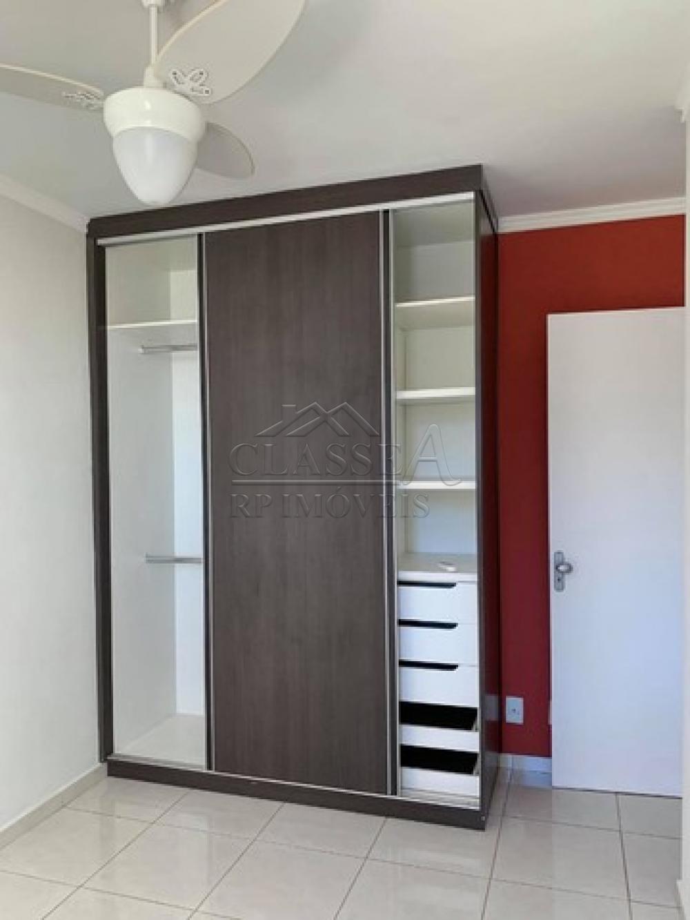 Comprar Apartamento / Cobertura Duplex em Ribeirão Preto R$ 300.000,00 - Foto 8