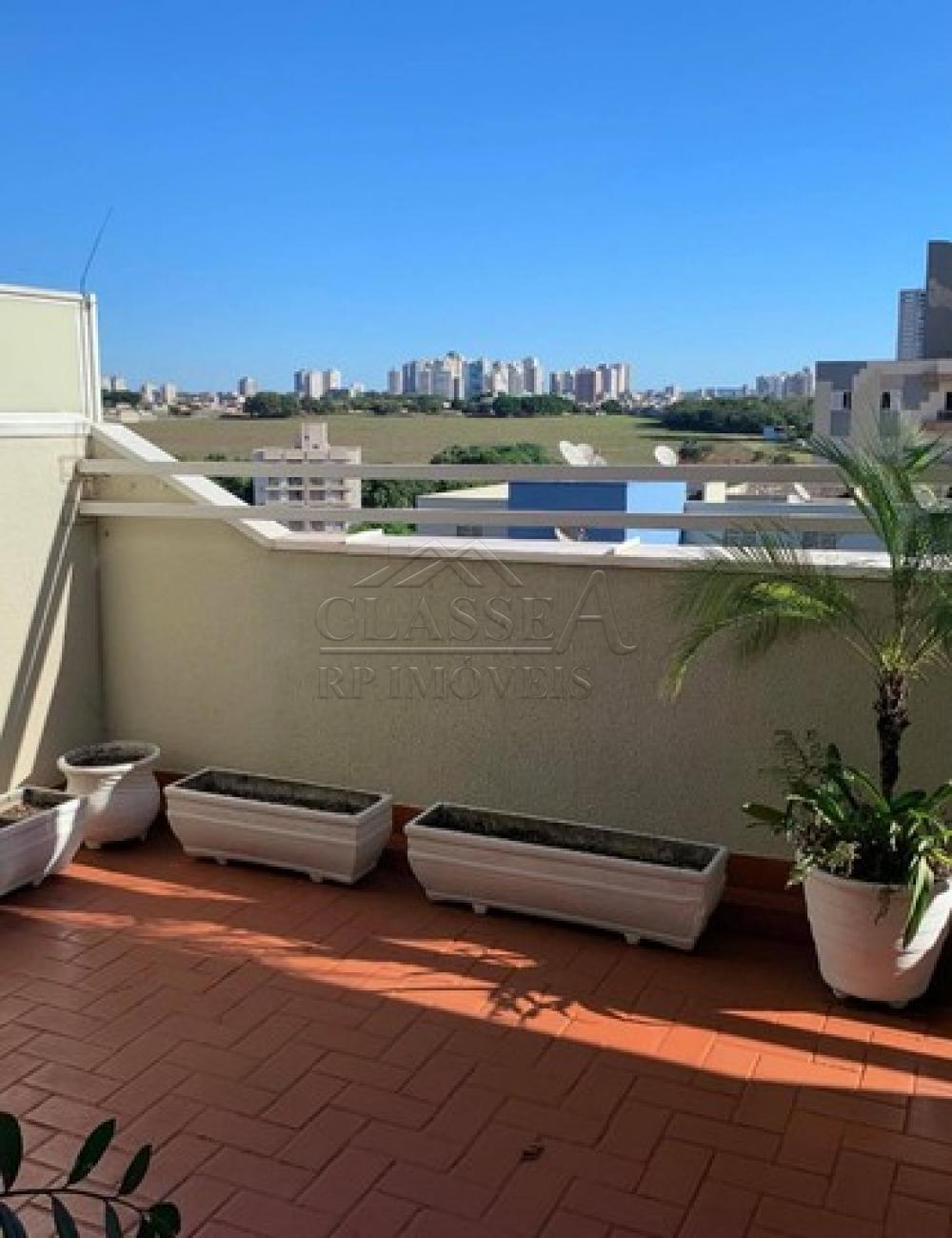 Comprar Apartamento / Cobertura Duplex em Ribeirão Preto R$ 300.000,00 - Foto 12