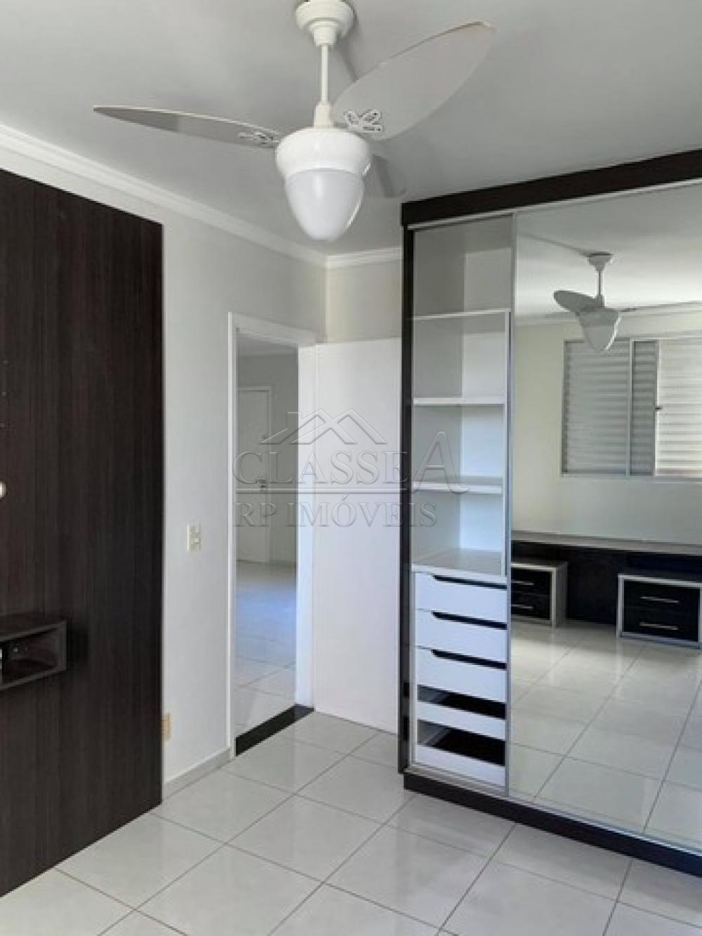 Comprar Apartamento / Cobertura Duplex em Ribeirão Preto R$ 300.000,00 - Foto 10