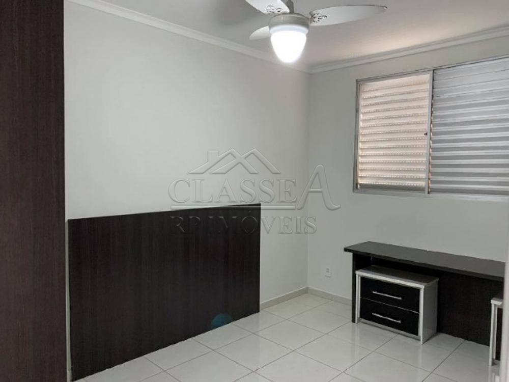Comprar Apartamento / Cobertura Duplex em Ribeirão Preto R$ 300.000,00 - Foto 11