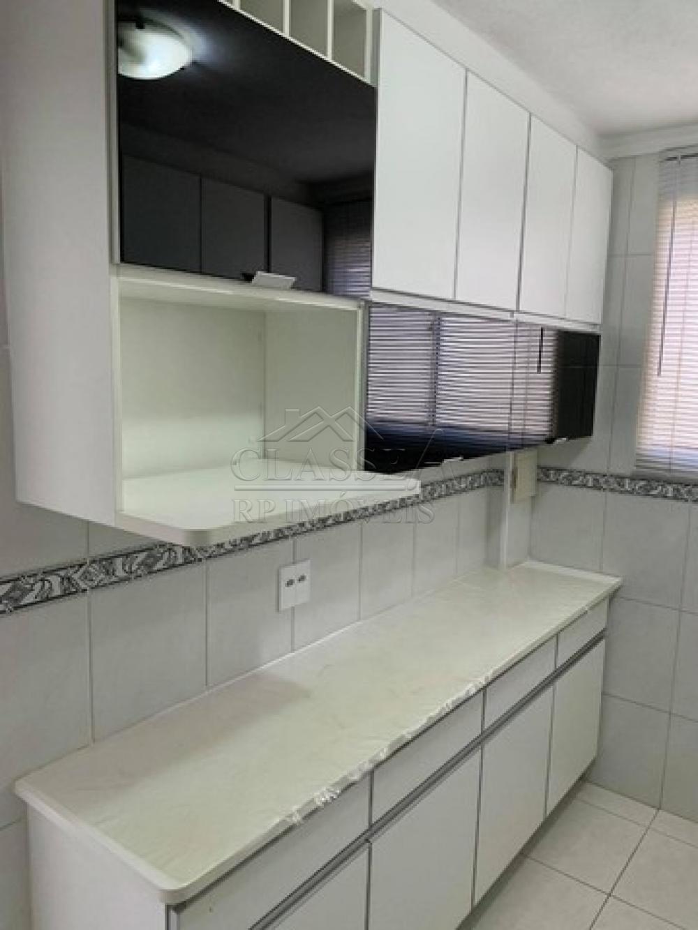 Comprar Apartamento / Cobertura Duplex em Ribeirão Preto R$ 300.000,00 - Foto 4