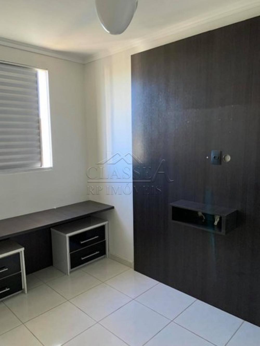 Comprar Apartamento / Cobertura Duplex em Ribeirão Preto R$ 300.000,00 - Foto 13