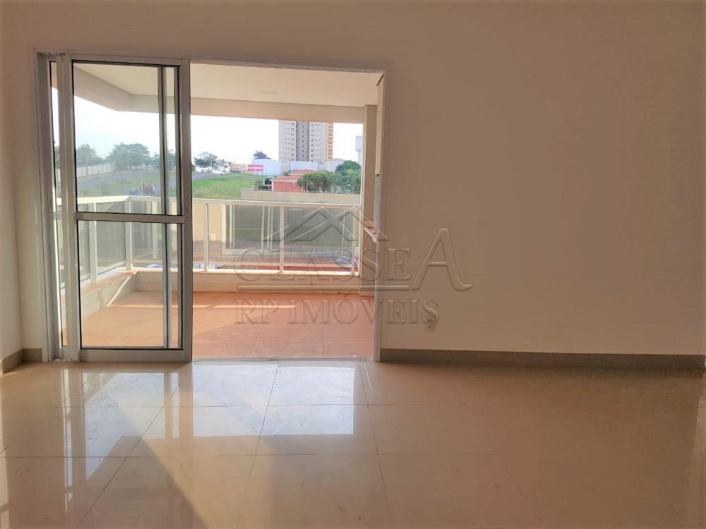 Ribeirao Preto Apartamento Venda R$750.000,00 Condominio R$700,00 3 Dormitorios 1 Suite Area construida 107.00m2
