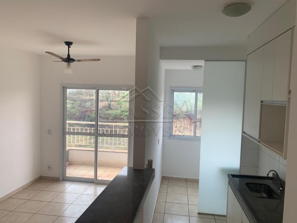 Comprar Apartamento / Padrão em Ribeirão Preto R$ 260.000,00 - Foto 4