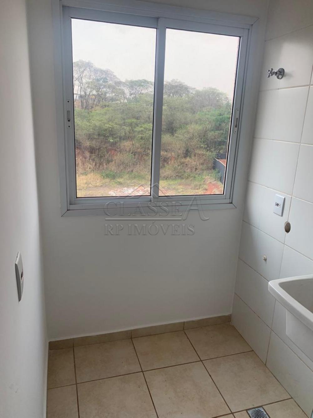 Comprar Apartamento / Padrão em Ribeirão Preto R$ 260.000,00 - Foto 7